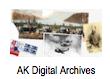 AKdigitalarchives