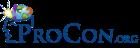 newblue-procon-logo