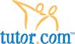 tutor-logo-s-blueorange
